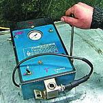 Методы проверки правильности установки зажигания