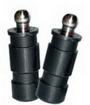 Техническое обслуживание и ремонт гидравлических толкателей клапанов