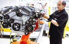 Неисправности бензинового двигателя и способы их устранения