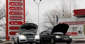 Какой мотор лучше - выбор бензинового или дизельного двигателя